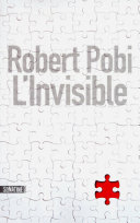 L'invisible ebook