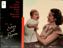 The Clara Elizabeth Fund for Maternal Health  Its Story and Program Book