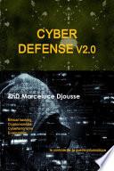 CYBERDEFENSE V2.0