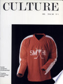 1992 - Vol. 12, No. 1