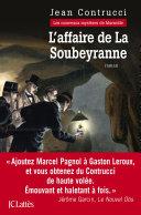 Pdf L'affaire de la Soubeyranne Telecharger