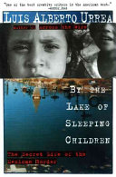 By the Lake of Sleeping Children Pdf/ePub eBook