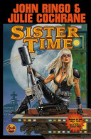 Pdf Sister Time