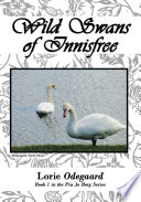 Wild Swans of Innisfree