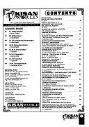Kisan World Book PDF