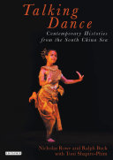 Talking Dance: Contemporary Histories from the South China Sea Pdf/ePub eBook