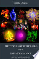 The Teaching of Djwhal Khul - Thermodynamics