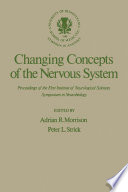 Changing Concepts Of The Nervous System