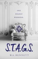 S.T.A.G.S. [Pdf/ePub] eBook