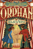 Pdf Orphan Eleven