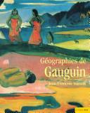 Géographies de Gauguin