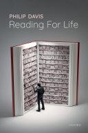 Reading for Life [Pdf/ePub] eBook