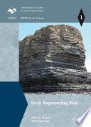 Rock Engineering Risk