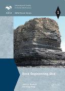 Rock Engineering Risk [Pdf/ePub] eBook