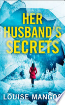 Her Husband   s Secrets