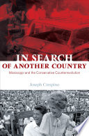 In Search of Another Country Book