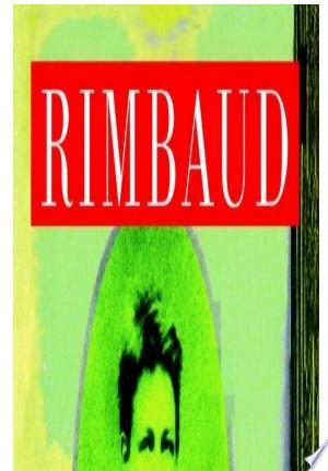 Download Poésies Free Books - Read Books