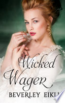 Wicked Wager