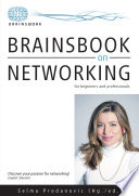 Brainsbook on Networking