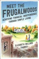 Meet the Frugalwoods Pdf/ePub eBook