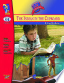The Indian in the Cupboard Lit Link Gr  4 6