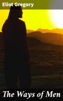 The Ways of Men [Pdf/ePub] eBook