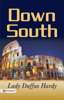 Down South [Pdf/ePub] eBook