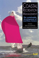 Coastal Recreation Management: The sustainable development ...