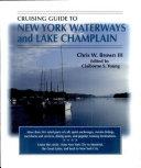 Cruising Guide to New York Waterways and Lake Champlain