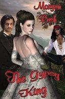 The Gypsy King Pdf/ePub eBook