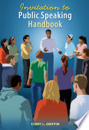 Invitation to Public Speaking Handbook