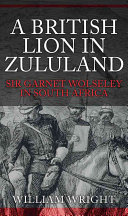 A British Lion in Zululand