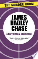 Read Online A Coffin From Hong Kong Epub