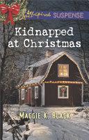Kidnapped at Christmas [Pdf/ePub] eBook
