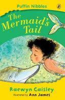 Mermaid   s Tail  The