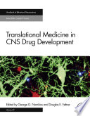Translational Medicine in CNS Drug Development