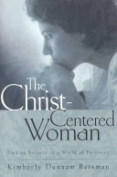 The Christ-Centered Woman