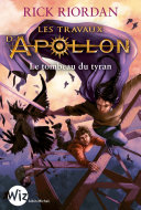 Les Travaux d'Apollon - Pdf/ePub eBook