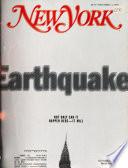 Dec 11, 1995