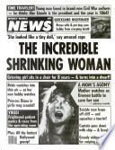 Apr 9, 1985