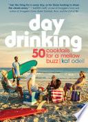 Day Drinking Book PDF