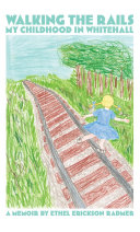 Walking the Rails [Pdf/ePub] eBook