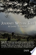 Journey Within Thee