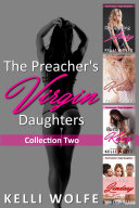 The Preacher's Virgin Daughters Collection #2