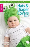Hats & Diaper Covers