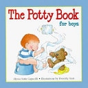 The Potty Book for Boys Book PDF