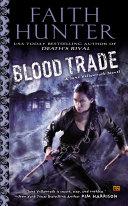 Blood Trade ebook