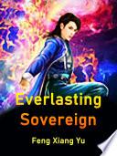Everlasting Sovereign