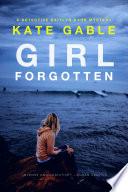 Girl Forgotten