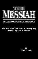Pdf The Messiah According to Bible Prophecy